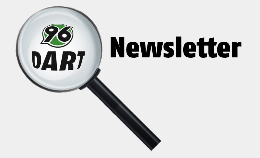 Read more about the article 96 DART Newsletter